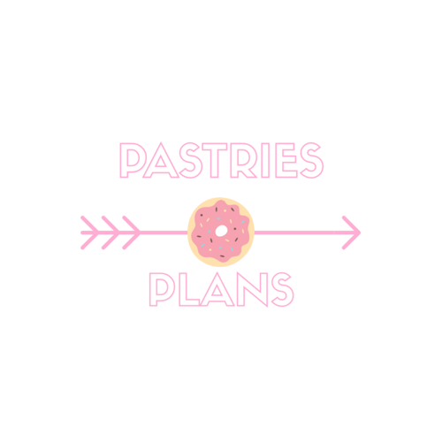 Pastries and Plans